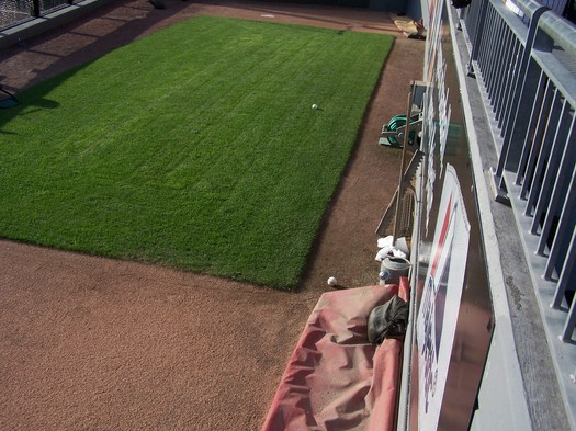 7_20_09 Rays vs White Sox @ US Cellular Field 004.jpg
