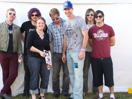 7_23_09 Meeting David Cook & Band 014.jpg