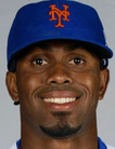 Thumbnail image for jose reyes.jpg