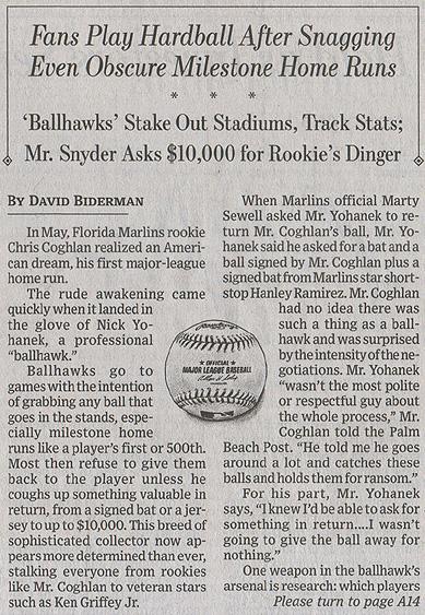 Wall Street Journal 7_7_09.jpg