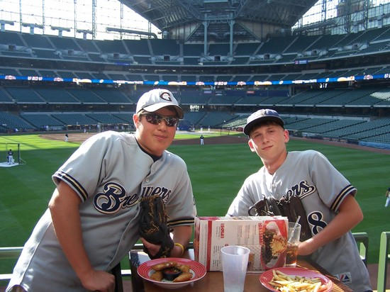 8_11_09 Padres vs Brewers @ Miller Park 002.jpg