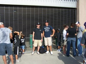 8_17_09 Royals vs White Sox @ US Cellular Field 020.jpg