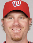 Thumbnail image for adam dunn.jpg