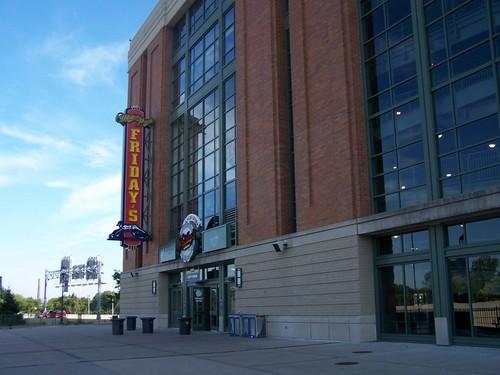 9_04_09 Giants vs Brewers @ Miller Park 002.jpg