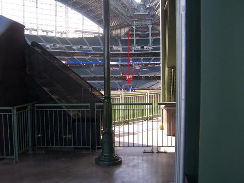 9_04_09 Giants vs Brewers @ Miller Park 007.jpg