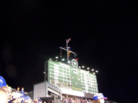 9_16_09 Brewers vs Cubs @ Wrigley Field 020.jpg