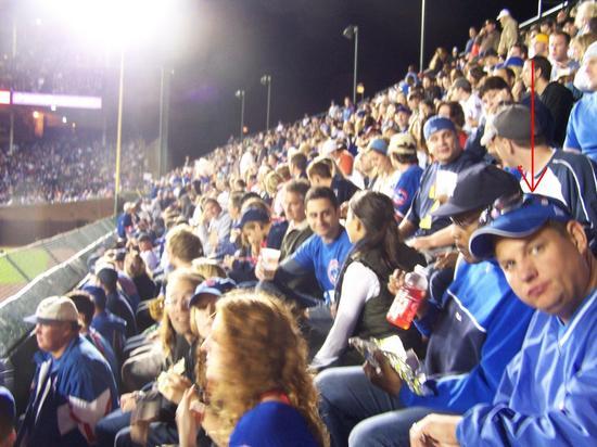 9_16_09 Brewers vs Cubs @ Wrigley Field 023.jpg