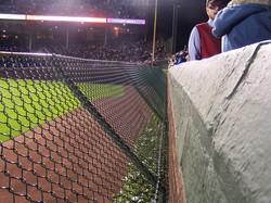 9_16_09 Brewers vs Cubs @ Wrigley Field 026.jpg