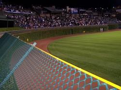 9_16_09 Brewers vs Cubs @ Wrigley Field 033.jpg