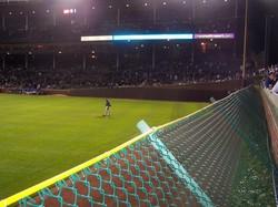 9_16_09 Brewers vs Cubs @ Wrigley Field 034.jpg