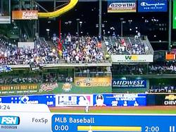Thumbnail image for 9_18_09 Astros vs Brewers @ Miller Park 028.jpg