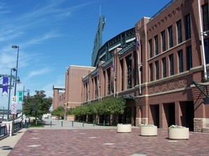 Thumbnail image for 9_29_09 @ Coors Field 007.jpg