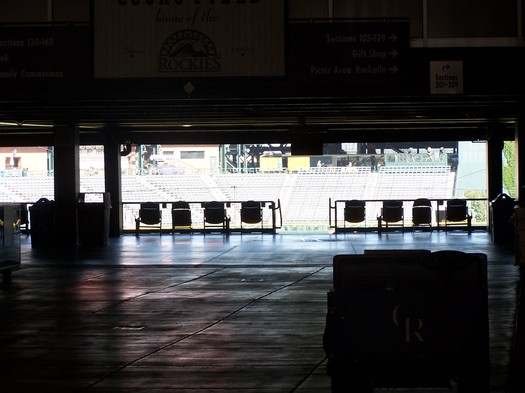 9_29_09 @ Coors Field 010.jpg