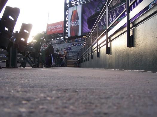 9_29_09 @ Coors Field 050.jpg