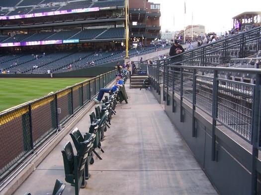 9_29_09 @ Coors Field 053.jpg