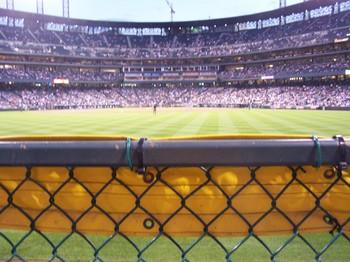 9_29_09 @ Coors Field 089.jpg