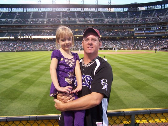 9_30_09 Brewers vs Rockies @ Coors Field 012.jpg